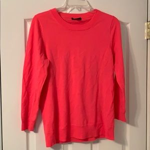 J Crew sweater size Medium